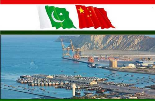 China-Pakistan-Economic-Corridor
