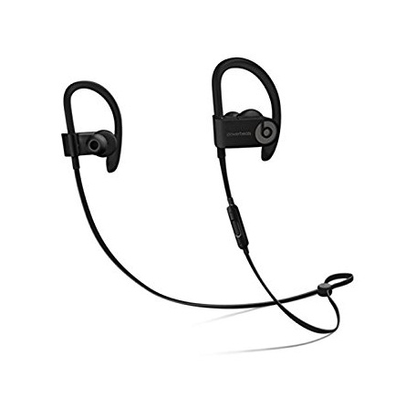 Beats Powerbeats3 Earbuds