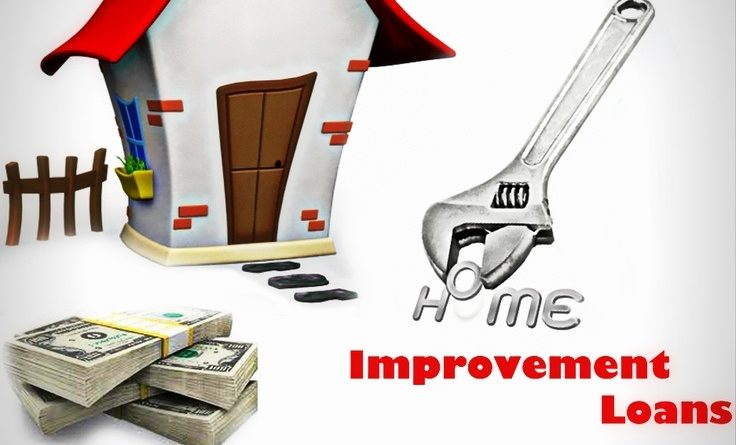 How To Get Govt Grant Help for Repairs and Modifications of Homes in United States