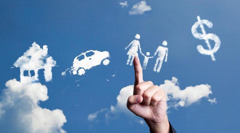 Top Ten Best Insurance Companies
