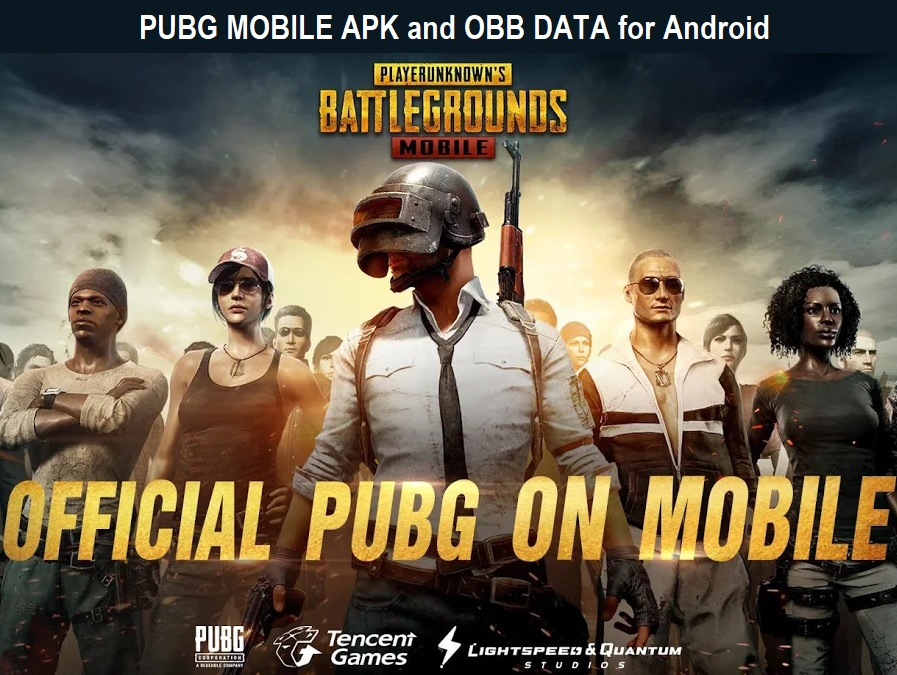 Pubg game download in jio