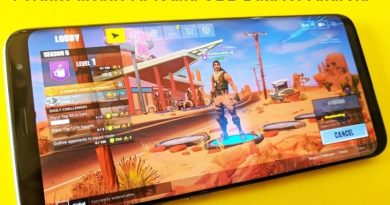 Download PUBG Mobile APK and OBB Data for Android via Direct